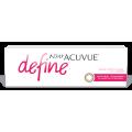 1-DAY ACUVUE DEFINE Natural Shimmer