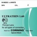 Ultrathin 1.6