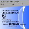 Ultrathin 1,7