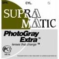 Фотохромные Supramatic Photo Extra