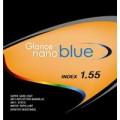 Glance 1,55 Nano Blue
