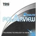 Поляризационные линзы Excelite Polarview UV-400