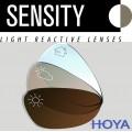 Sensity Hoya